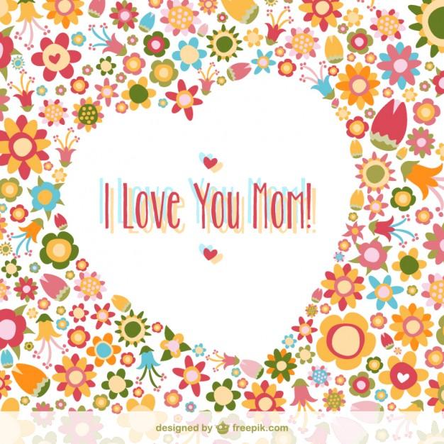 hartvorm-floral-design-voor-moederdag_23-2147491636